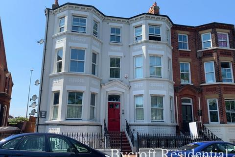 3 bedroom apartment for sale - Wellesley Road, Great Yarmouth