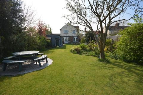 3 bedroom detached house for sale - Kirkley Run, Lowestoft