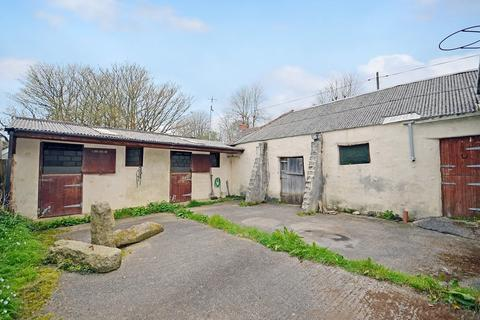 2 bedroom barn for sale - Shortlanesend, Truro