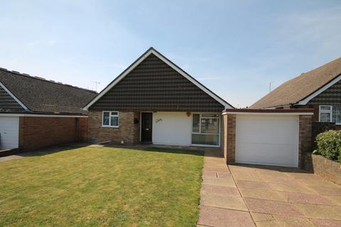 2 bedroom detached bungalow for sale - Mulberry Close, Shoreham-by-Sea