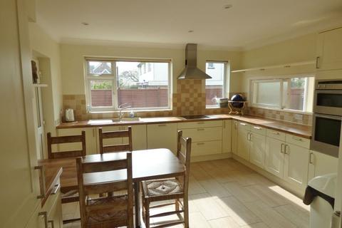 4 bedroom detached house to rent - The Stream, Hambrook, Bristol
