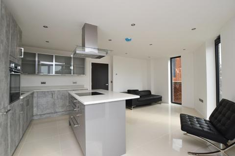 3 bedroom apartment for sale - Apartment 3, ONE62, Hythe, Kent