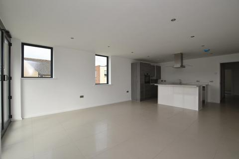 2 bedroom apartment for sale - Apartment 2, ONE62, Hythe, Kent