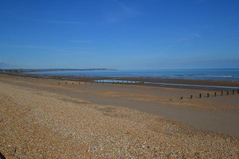 3 bedroom townhouse for sale - Unit 82, The Sands, St Marys Bay, Kent