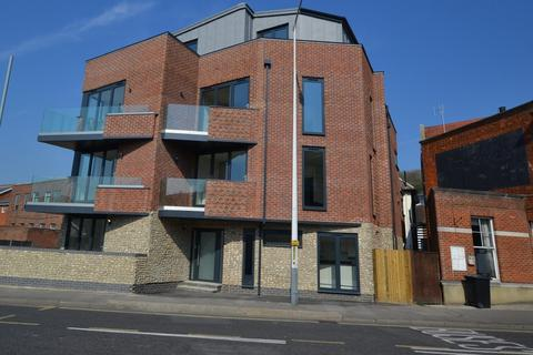 3 bedroom ground floor flat for sale - Apartment 1, ONE62, Hythe, Kent