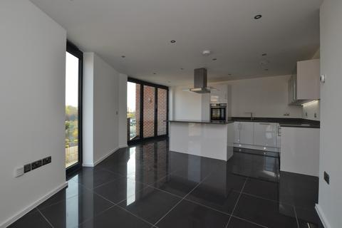 2 bedroom apartment for sale - Apartment 5, ONE62, Hythe, Kent