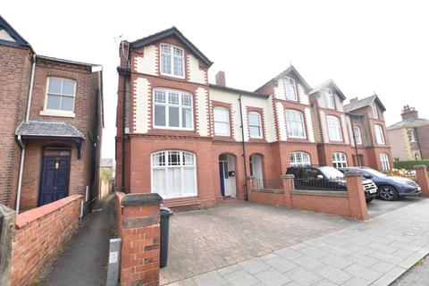 1 bedroom apartment for sale - Hamilton Street, Hoole