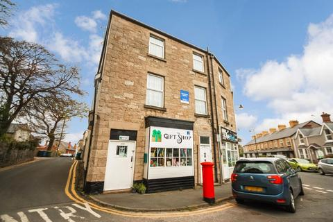 2 bedroom apartment for sale - Water Street, Abergele