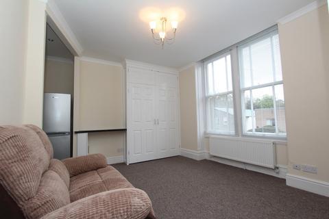 1 bedroom flat to rent - Clarkegrove Road, Sheffield