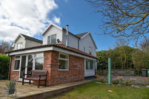 3 bedroom semi-detached house for sale - Bury Road, Sicklesmere