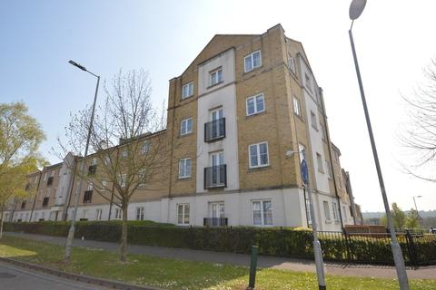 2 bedroom flat for sale - Axial Drive, Colchester