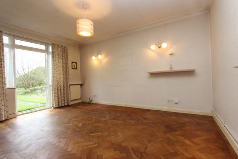 2 bedroom detached bungalow to rent - Headstone Lane, Harrow, HA2