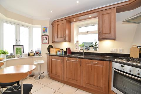 3 bedroom semi-detached house for sale - Orchard Mews, Columbia Road