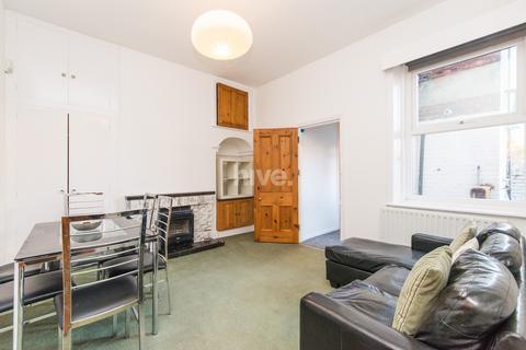 2 bedroom ground floor flat to rent - Shortridge Terrace, Jesmond, Newcastle Upon Tyne