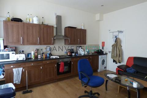 5 bedroom house share to rent - Newport Place, Leicester