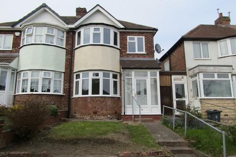 3 bedroom semi-detached house to rent - Mildenhall Road, Great Barr