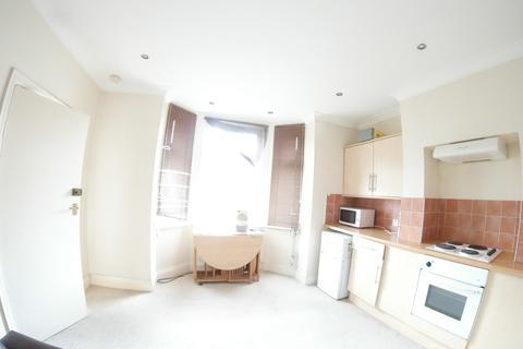 1 bedroom flat to rent - Battle Street, Reading