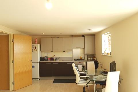 2 bedroom apartment to rent - 44 Great Colmore Street