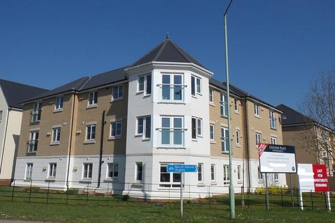 2 bedroom apartment for sale - Turnpike Court