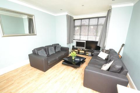 5 bedroom terraced house to rent - Kirkstall Lane , Headingley, Leeds