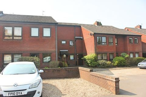 1 bedroom flat to rent - Harborough Road, Oadby, Leicester