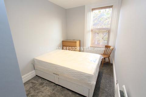 1 bedroom house share to rent - Room 4, Roxburgh Place, Heaton, NE6
