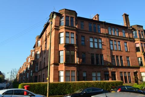 2 bedroom flat for sale - Novar Drive, Flat 0/1, Hyndland, Glasgow, G12 9SS