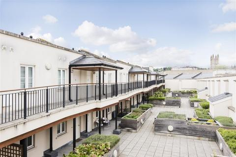2 bedroom apartment to rent - Southgate Place, Bath
