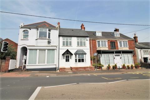 1 bedroom ground floor flat to rent - Church Street, Sidford