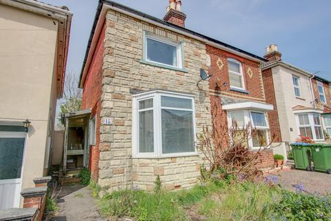 2 bedroom semi-detached house for sale - Swift Road, Woolston