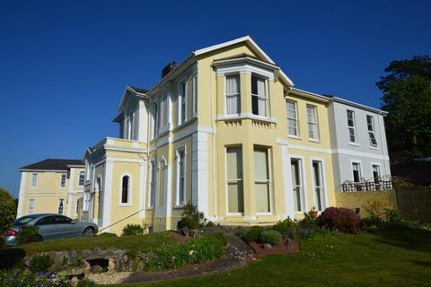 2 bedroom maisonette for sale - Wellswood, Torquay