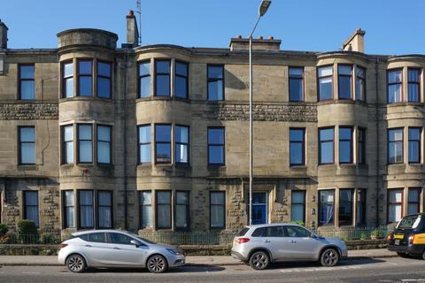 2 bedroom flat for sale - Flat 1/2, 1479 Dumbarton Road, Scotstoun, Glasgow, G14 9XL