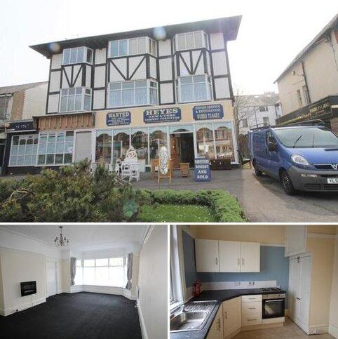 2 bedroom apartment to rent - Flat 3, 9 Wood Street