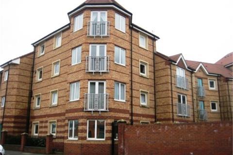2 bedroom apartment for sale - Carpathian Court, Spencer Street,, Birmingham, West Midlands