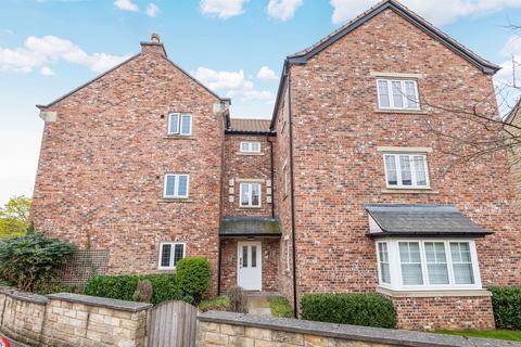 1 bedroom flat for sale - Micklethwaite Grove, Wetherby, LS22 5LA