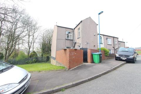 4 bedroom terraced house for sale - Roach Place, Rochdale, Greater Manchester