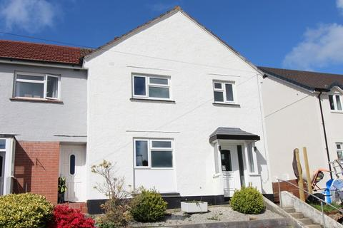 3 bedroom end of terrace house for sale - Launceston