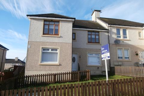 3 bedroom flat for sale - Monkland View Cresc, Bargeddie, Glasgow G69