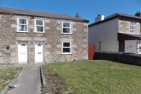 2 bedroom cottage for sale - Illogan, Redruth