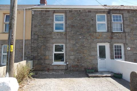 3 bedroom terraced house for sale - Four Lanes, Redruth