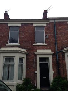 4 bedroom terraced house to rent - Dilston Road, Arthurs Hill, NE4