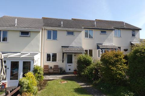 2 bedroom terraced house for sale - Penmeva View, Mevagissey