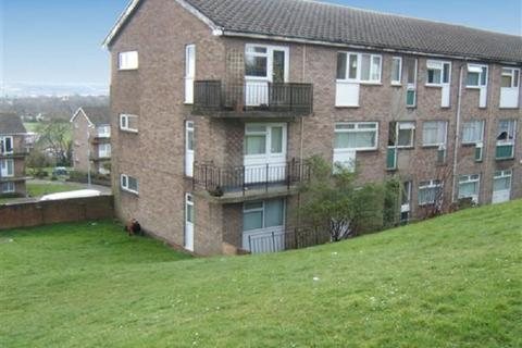 2 bedroom detached house to rent - 59 St. Fagans Rise, Cardiff, Cardiff. CF5 3EZ