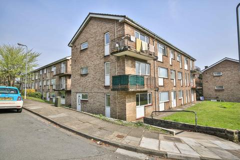 2 bedroom apartment for sale - St. Fagans Rise, Fairwater , Cardiff