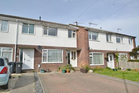 3 bedroom terraced house for sale - Upton