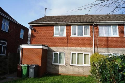 2 bedroom apartment for sale - Goldthorn Hill, Goldthorn