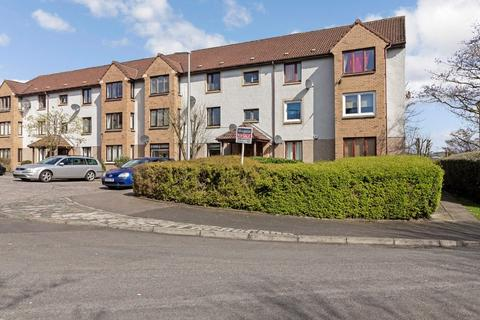 2 bedroom flat for sale - 55 Pentland Terrace, High Valleyfield, KY12 8SG