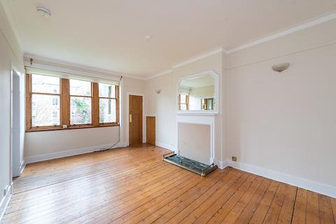 2 bedroom flat to rent - Learmonth Grove, Comely Bank, Edinburgh, EH4 1BN