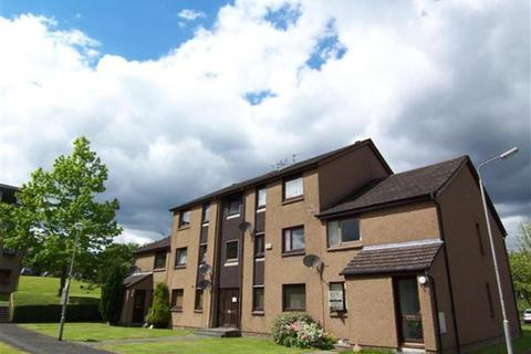 1 bedroom flat to rent - Fortingall Avenue, Kelvindale, Glasgow, G12 0LR