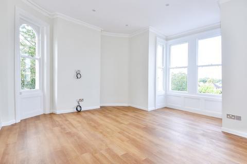 1 bedroom apartment to rent - 10 Osborne Lodge, 99 The Park